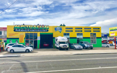 Find a Great Mechanic with Reviews by Genuine Customers