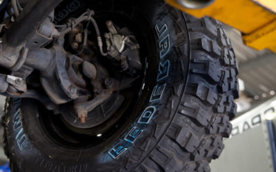 What Are The Best Tyres For My Car?
