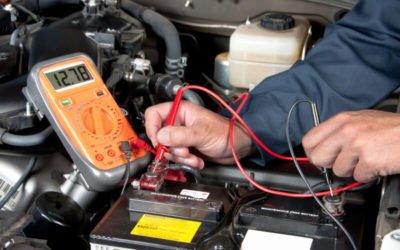Should I Buy a Cheap Car Battery?