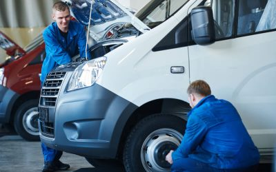 5 Car Maintenance Tips for This Summer